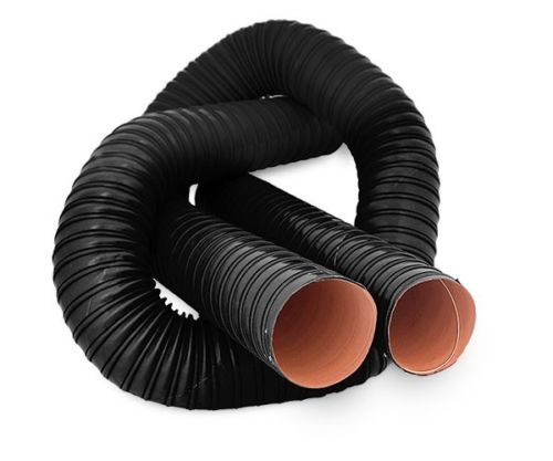 Air Intake Hose >> Silicone 2 Ply Air Ducting Black Air Intake Hose Brake Duct 51mm 57mm 60mm 63mm 70mm 76mm 80mm 83mm 90mm 102mm