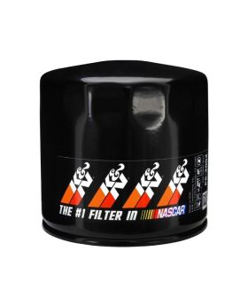 PS-1015 - K&N Pro Series OIL FILTER