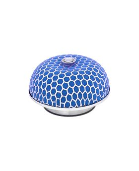 Mushroom Performance Air Filter Blue