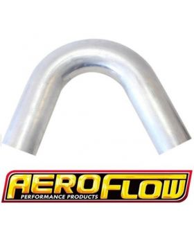 "102mm (4"") - OD ALLOY 135 Degree Elbow"