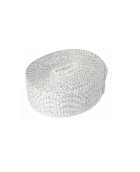 Exhaust Heat Wrap Protection Manifold Shield 5m - 51mm