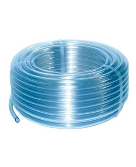 PVC Clear Tubing -  ID 16mm
