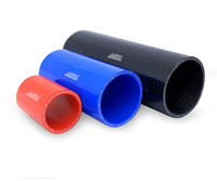 Silicone Hose