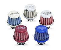 Mini Breather Air Filters