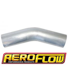 "63mm (2.50"") - OD ALLOY 30 Degree Elbow"
