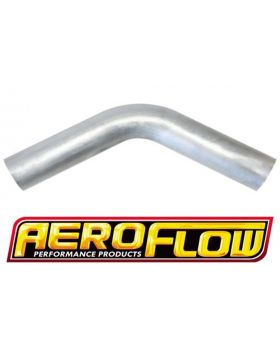 "63mm (2.50"") - OD ALLOY 60 Degree Elbow"