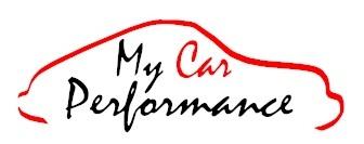 My Car Performance